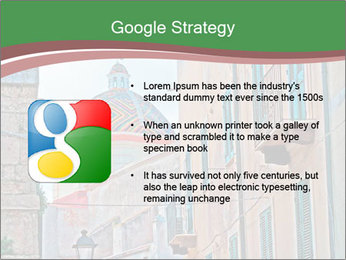 0000077121 PowerPoint Templates - Slide 10