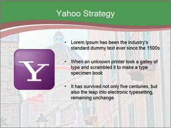 0000077121 PowerPoint Templates - Slide 11