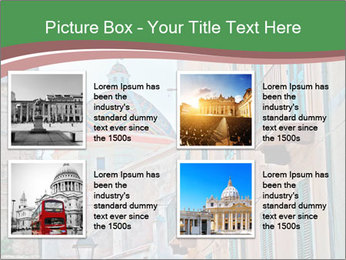0000077121 PowerPoint Templates - Slide 14