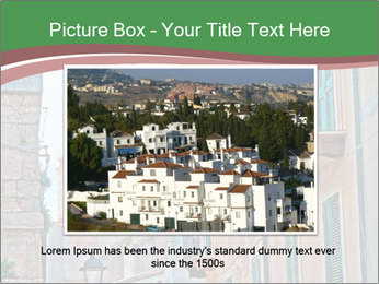 0000077121 PowerPoint Templates - Slide 16