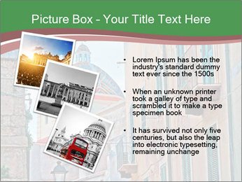 0000077121 PowerPoint Templates - Slide 17