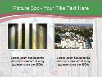 0000077121 PowerPoint Templates - Slide 18