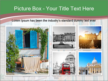 0000077121 PowerPoint Templates - Slide 19