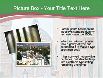 0000077121 PowerPoint Templates - Slide 20