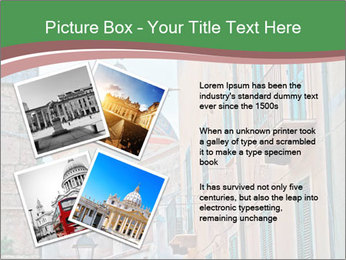 0000077121 PowerPoint Template - Slide 23