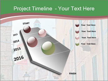 0000077121 PowerPoint Templates - Slide 26