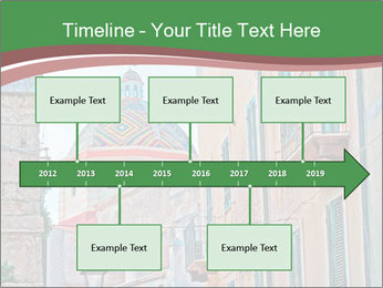 0000077121 PowerPoint Templates - Slide 28