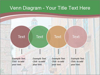 0000077121 PowerPoint Templates - Slide 32