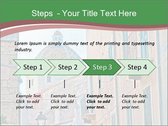 0000077121 PowerPoint Templates - Slide 4