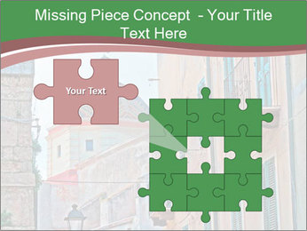 0000077121 PowerPoint Templates - Slide 45