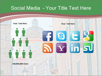 0000077121 PowerPoint Templates - Slide 5