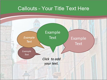 0000077121 PowerPoint Templates - Slide 73