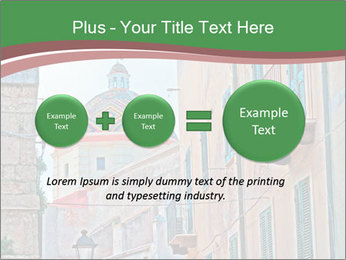 0000077121 PowerPoint Templates - Slide 75