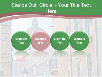 0000077121 PowerPoint Templates - Slide 76