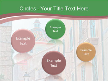 0000077121 PowerPoint Templates - Slide 77
