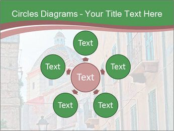 0000077121 PowerPoint Templates - Slide 78
