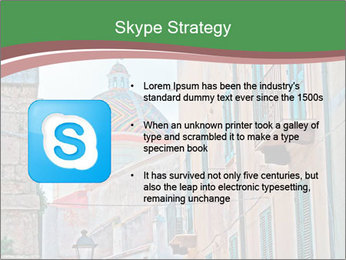 0000077121 PowerPoint Templates - Slide 8