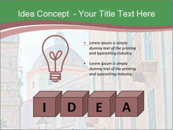 0000077121 PowerPoint Templates - Slide 80