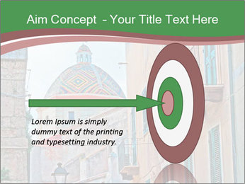 0000077121 PowerPoint Templates - Slide 83
