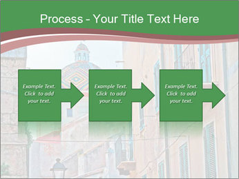 0000077121 PowerPoint Templates - Slide 88