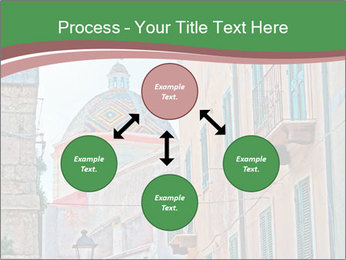 0000077121 PowerPoint Templates - Slide 91