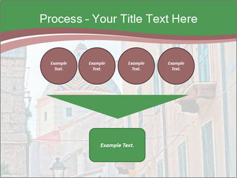 0000077121 PowerPoint Templates - Slide 93