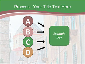 0000077121 PowerPoint Templates - Slide 94