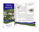 0000077122 Brochure Template