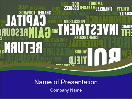 0000077122 PowerPoint Templates