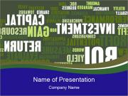 0000077122 PowerPoint Templates