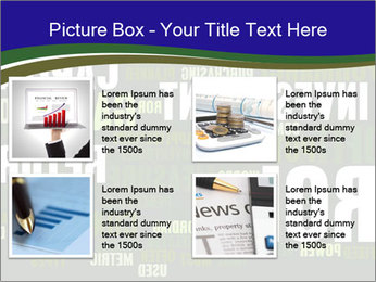 0000077122 PowerPoint Template - Slide 14