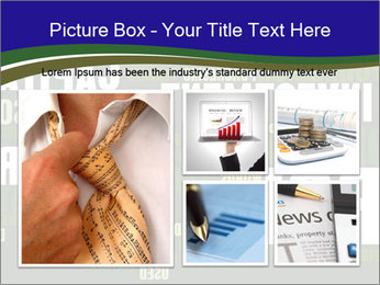 0000077122 PowerPoint Templates - Slide 19