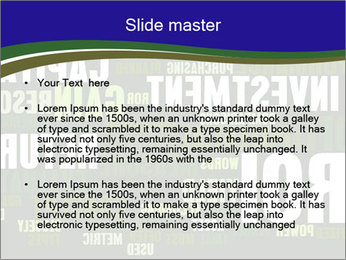 0000077122 PowerPoint Template - Slide 2