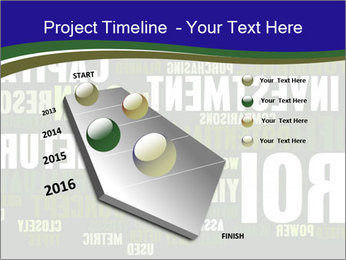 0000077122 PowerPoint Template - Slide 26