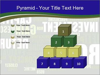 0000077122 PowerPoint Templates - Slide 31