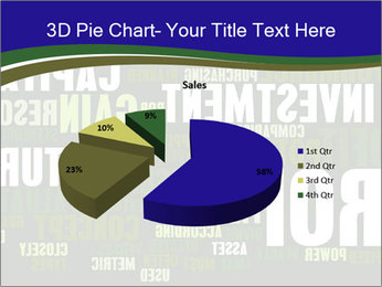 0000077122 PowerPoint Template - Slide 35