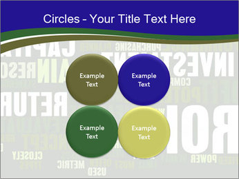 0000077122 PowerPoint Template - Slide 38