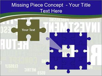 0000077122 PowerPoint Templates - Slide 45