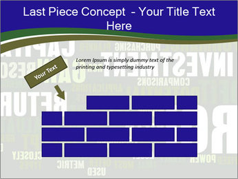 0000077122 PowerPoint Template - Slide 46
