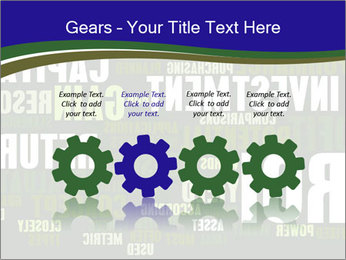 0000077122 PowerPoint Template - Slide 48