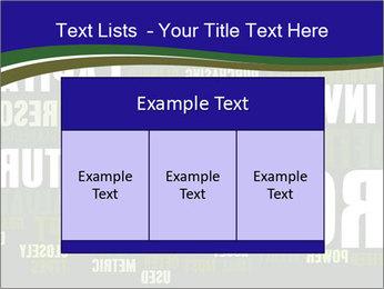 0000077122 PowerPoint Templates - Slide 59