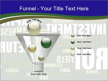 0000077122 PowerPoint Templates - Slide 63