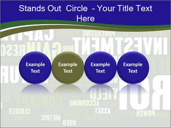0000077122 PowerPoint Templates - Slide 76
