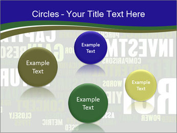 0000077122 PowerPoint Template - Slide 77