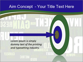 0000077122 PowerPoint Template - Slide 83