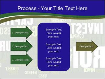 0000077122 PowerPoint Templates - Slide 85