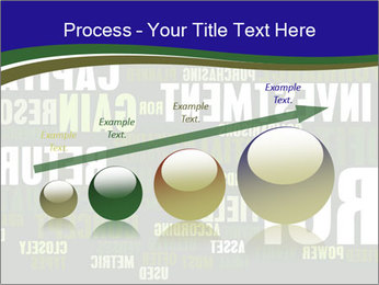 0000077122 PowerPoint Template - Slide 87