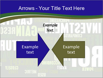 0000077122 PowerPoint Template - Slide 90