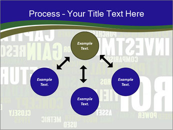 0000077122 PowerPoint Template - Slide 91