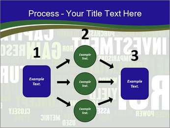 0000077122 PowerPoint Template - Slide 92